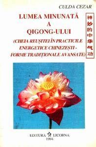 Chi Kung / Qigong