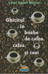 Ghicit in cafea