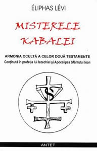 Cabala / Kabbala