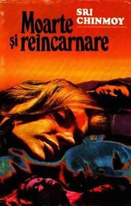 Reincarnare