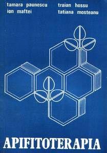 Terapii cu miere